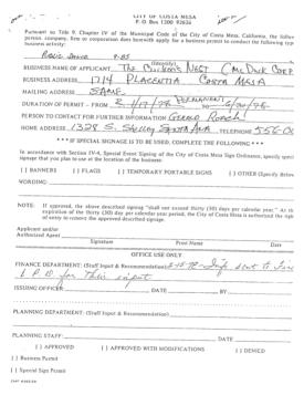 business-permit-application-jpeg