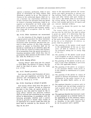 licenses-and-regulations-page-1-jpeg