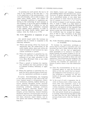 licenses-and-regulations-page-2-jpeg