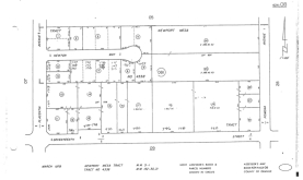 parcel-map-1714-placentia-ave